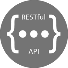 REST API copy
