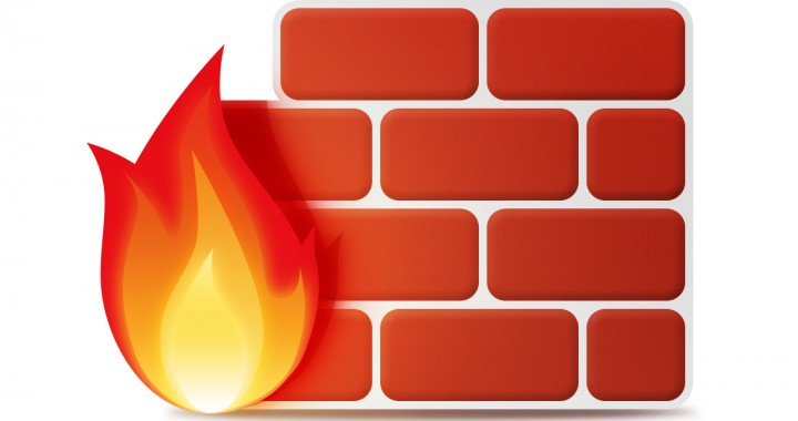 Firewall management for companies of all shapes and sizes.